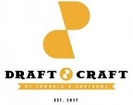 "Бар ""Draft Craft"""