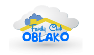 Кафе детского центра «Family Club Oblako»