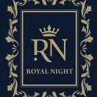 Karaoke & bar «Royal Night»