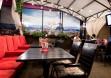 Лучшие рестораны, кафе, бары волгограда - меню с ценами, фот.